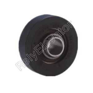 Otis Chain Roller GAA290CB2