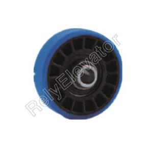Otis Chain Roller GAA290CF1