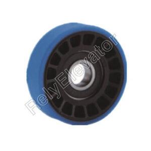 Otis Chain Roller GAA290DC1