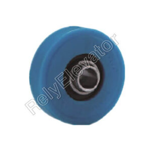 Otis Chain Roller GO290AJ8