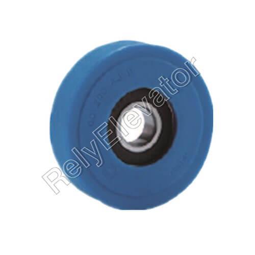 Otis Chain Roller GO290AJ9