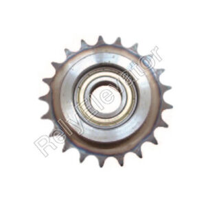 Otis GAA20401C532 Sprocket, 21T