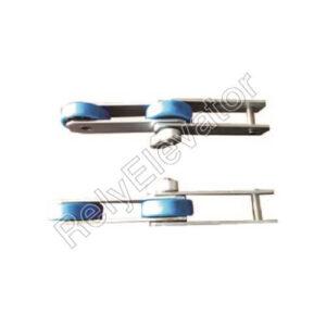 Otis GAA26350 606NCE Pallet Chain
