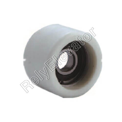 Otis Handrail Roller Φ70x 50mm 6204