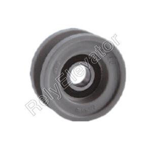 Otis Handrail Roller DAA456AG2