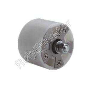 Otis Handrail Roller GAA2215AB7