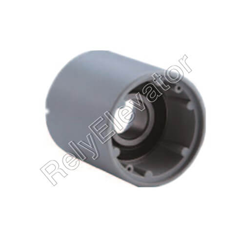 Otis Handrail Roller Grey,Φ50 X 54mm,6203DAA456AE