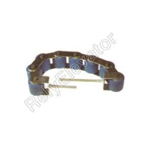 Otis XAA332X XiZi Handrail Chain 8 Rollers