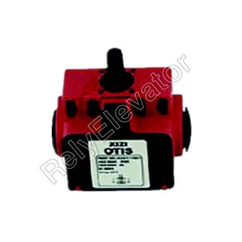 Otis XO508 Limited Switch QM-TR231-11Z XAA177BE1