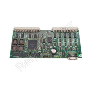 Schindler 300P PCB PC Board 590862