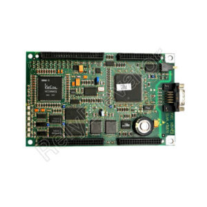 Schindler 48F135 PC Board 431078