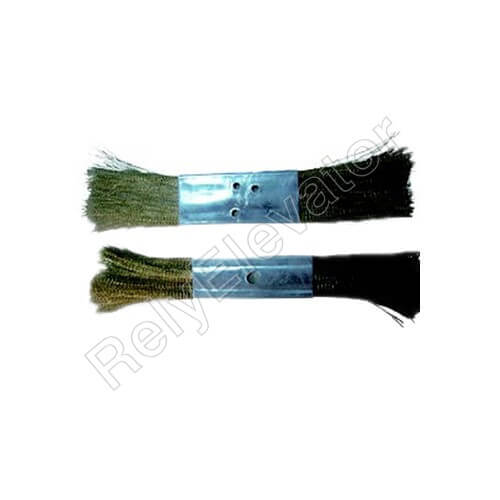 Schindler 9300 Antistatic Brush 310595