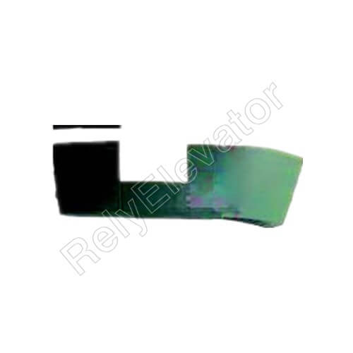 Schindler 9300 Inner Cap RHS 405797