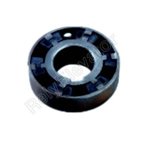 Schindler 9300 N-Eupex Coupling 109mm 298872