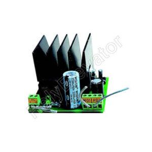 Schindler 9300 Power Board NGF 24.Q 897219