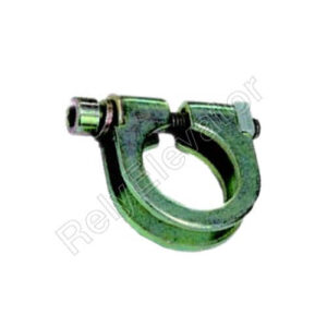 Schindler 9300 SWE Shackle For Drive Shaft 244109