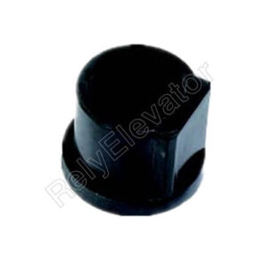 Schindler 9300 SWE Step Bushing 315221 319637