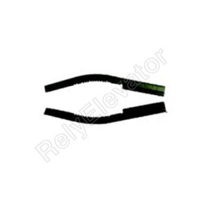 Schindler Clamping Strip LHS 312731