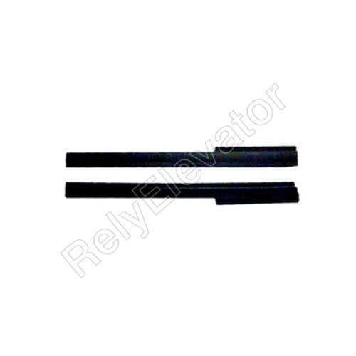 Schindler Clamping Strip LHS 312736