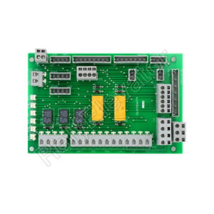 Schindler PC Board 57006774