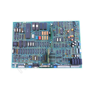 Schindler PC Board 590647