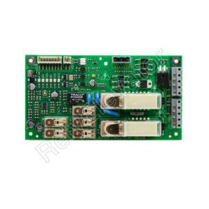 Schindler PC Board 591840