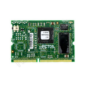 Schindler PC Board 591887