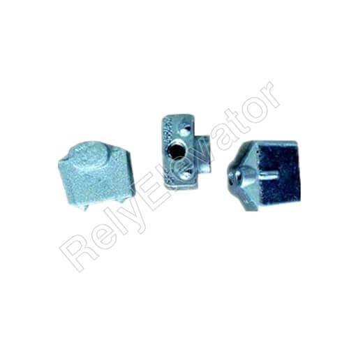 Schindler RSE 9500 Pallet Holder 468462