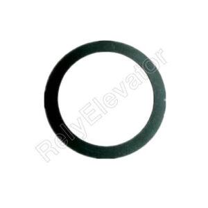 Schindler Safety Brake outer diameter 520mm SMK244013
