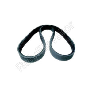 Schindler pressure V Belt 1841 399026
