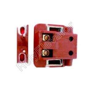 Selcom Door Contact KF-2V 6402.00.0001 Z