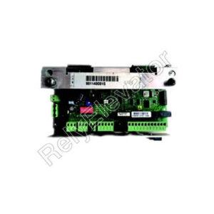 Selcom Door Controller Board ECO 901140G01S