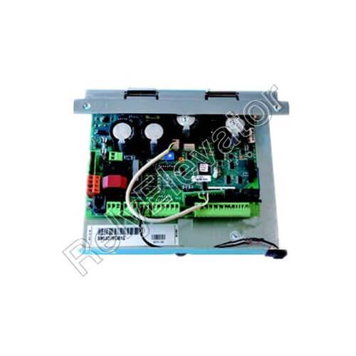 Selcom Door Controller Board S903376G01S 901030G01