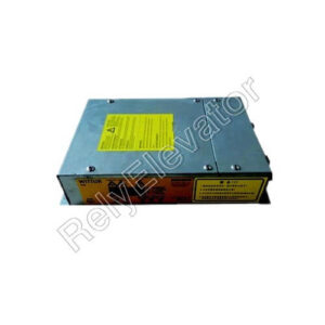 Selcom Door Frequency Inverter RCF1