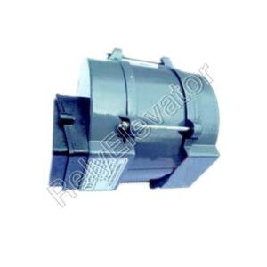 Selcom Door Motor 3201.05.9040 C H