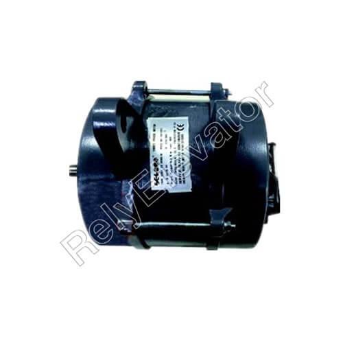 Selcom Door Motor 3201.15.9068 H