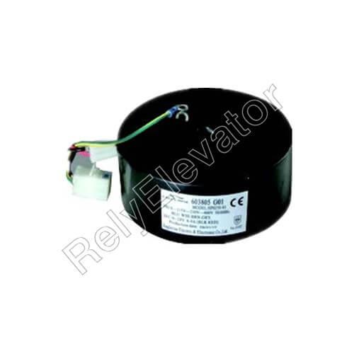 Selcom Transformer HP020-01 603805G01
