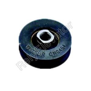 Selcom Wittur Roller 45mm CN0454