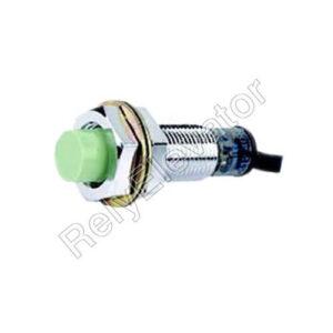 Sjec Autonics Inductive Proximity Sensor PR12-4DN