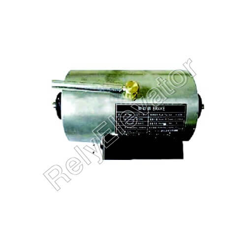 Sjec Brake DZT-H-220V 0.3A > =400N DZT-H