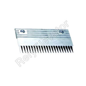 Sjec Comb Plate F5195000 center