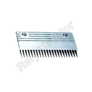 Sjec Comb Plate F5195001 left