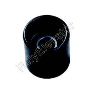 Sjec Handrail Roller Φ64x60mm 6204