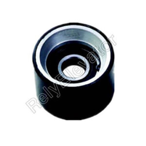 Sjec Handrail Roller Φ70x50mm 6204 W Al Hub