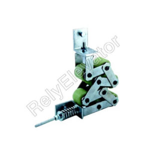 Sjec Revising Chain 8 Rollers Φ60x55mm-6202