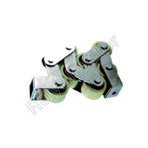 Sjec Revising Chain 8 Rollers Φ70x50mm-6204