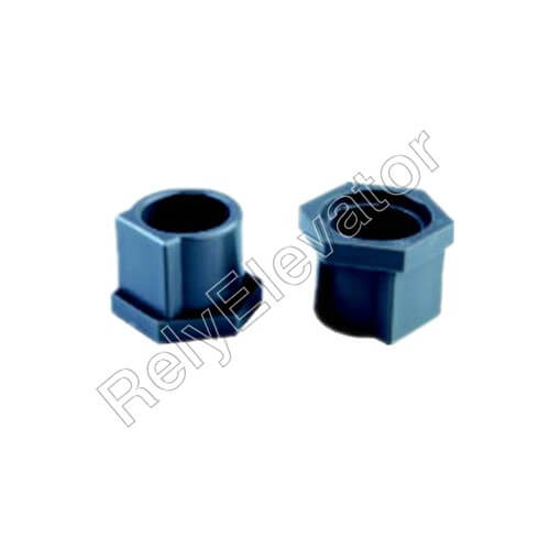 SJEC Step Chain Bushing