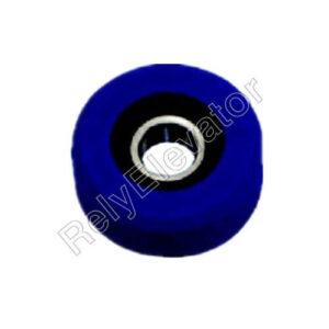 Sjec Step Chain Roller Φ70x25mm 6204 ID20 F01.FCCCA.001A