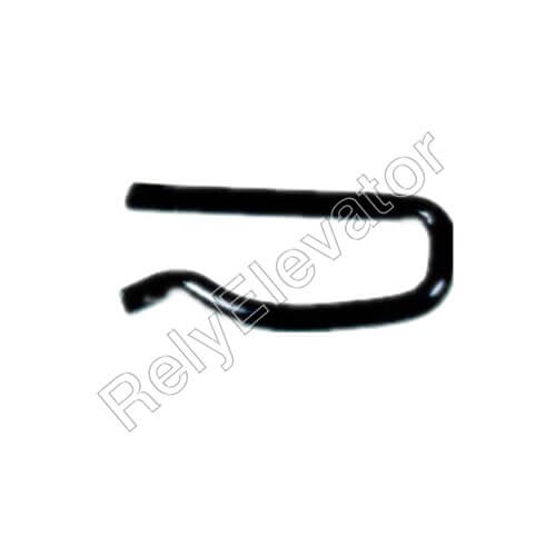SJEC Step Chain Spring Pin