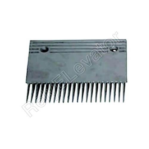 Toshiba Comb Plate Center 5P1P5311P2